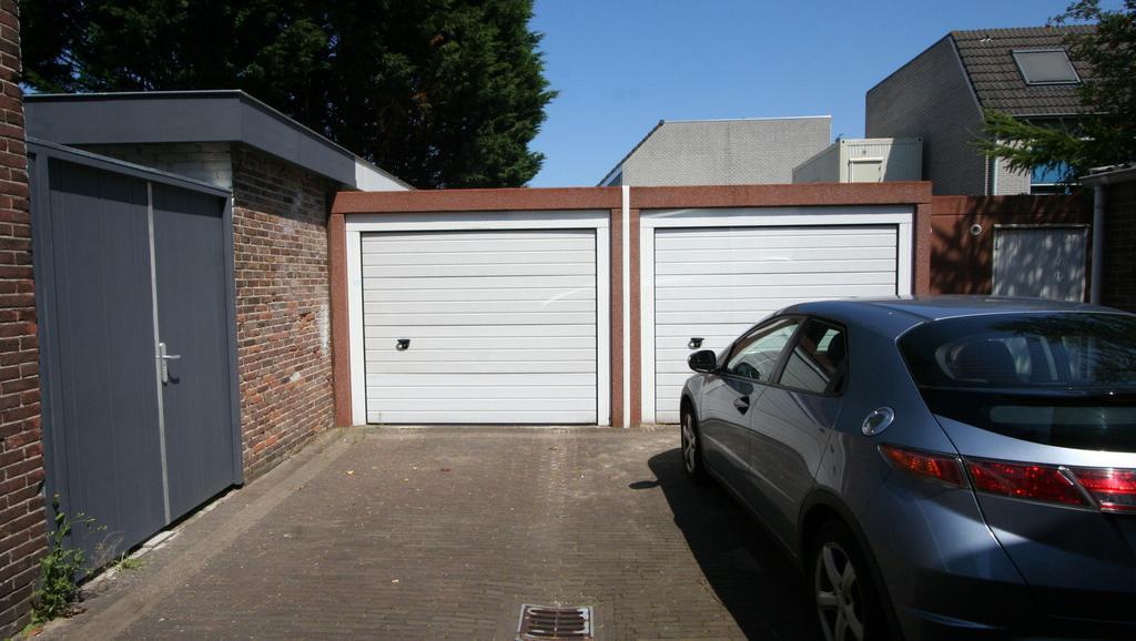Auto Garage Beverwijk : Te huur in beverwijk u ac per maand