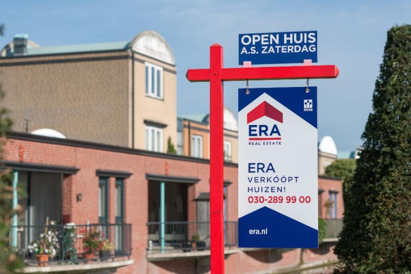 Open Huizen Route : Open huizen route in de buurt van tilburg
