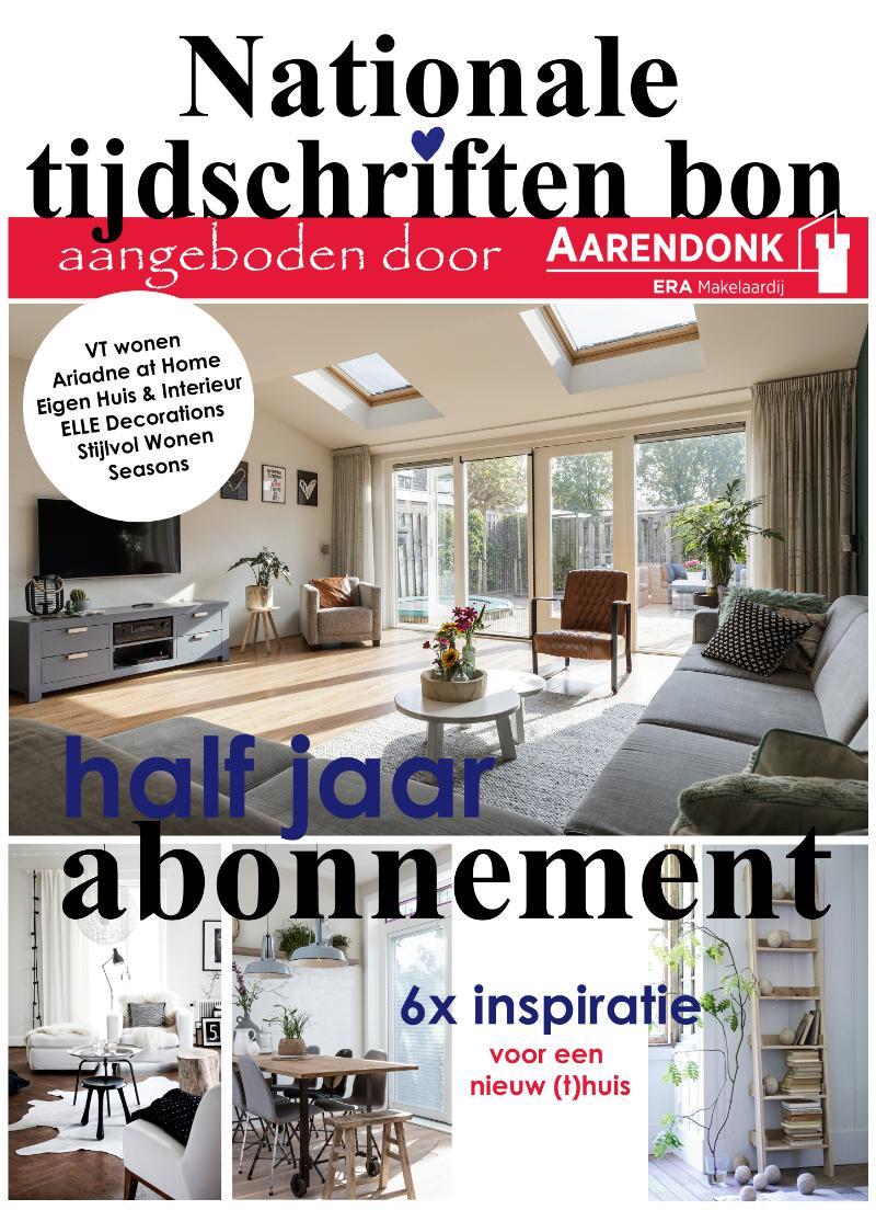 https://www.era.nl/blobs/era/w800/49018/2017/49/Nationale_tijdschriftenbon.jpg