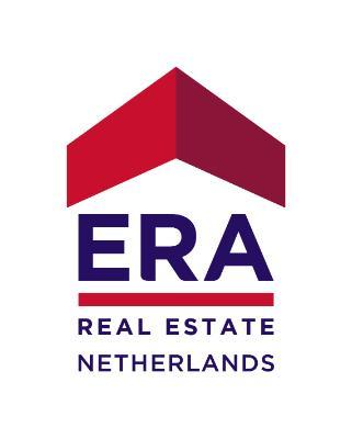 Era makelaars nederland for Dutch real estate websites